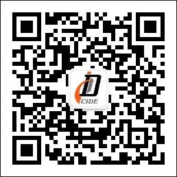 CIDE北京定制家居門業展.jpg