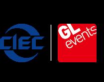 gl logo.png